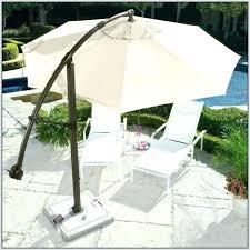 sams club patio umbrella boginya me