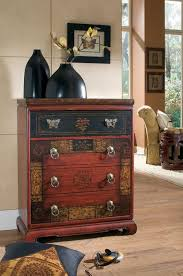 Image Kitchen Asian Design Asian Style Basics The Spruce How To Furnish Your Home In An Asian Style