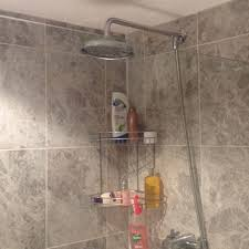 wall towel storage. Image Of: Towel Shelves Shower Wall Storage T
