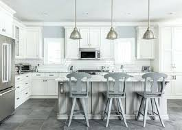 kitchen countertops granite white beside aspen granite a good choice for your kitchen may also be kitchen countertops granite white
