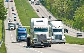 Fmcsa Announces Long Awaited Proposed Rule To Amend Trucker