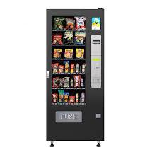 Skittle Vending Machine Mesmerizing VS4848 Snack Vending Machine Buy Vending Machine Snack Vending