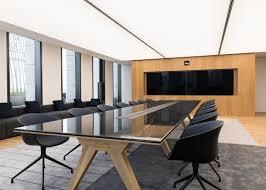 cool office interiors. Tel Aviv Cool Office Lighting Warren Platner Furniture Home  Bulletin Board Ideas Design Cool Office Interiors K