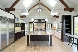 gray hardwood floors in kitchen image of light hardwood floors with dark furniture decoration gray kitchen
