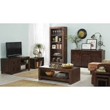 dakota mango 8 drawer coffee table dakota mango 8 drawer coffee table