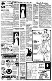 The Columbus Telegram from Columbus, Nebraska on October 19, 1977 · Page 5