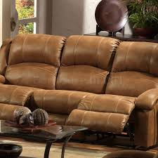 havertys leather sectional havertys warranty havertys furniture savannah ga