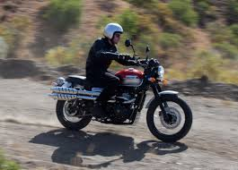 new 2017 triumph scrambler motorcycles in tulsa ok stock number