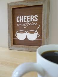 Cafe Latte Kitchen Decor Coffee Cup Kitchen Decor Country Kitchen Designs