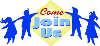 come-join-us - St. Luke's United Methodist Church
