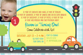 ideas 1st birthday invitations for boy 19 for your hd image picture ideas with 1st birthday invitations for boy