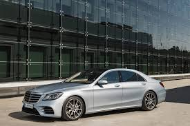 2018 mercedes benz models. plain 2018 5  65 throughout 2018 mercedes benz models t