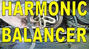 buick 3 1 engine diagram crankshaft pully wiring diagram mega harmonic balancer vibration dampener crankshaft pulley gm 3 1 3 4 buick 3 1 engine diagram crankshaft pully