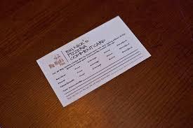 Hawaiian Airlines Credit Card Login Barclay Jidilettersco