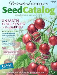 best gardening catalogs free gardening catalogagazines best gardening catalogs