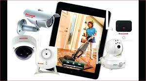 best diy home security systems large size marvellous best wireless home security system photo decoration inspiration