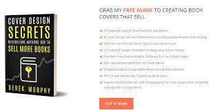 if you need more help my free guide i ve helped design over 1000 book covers