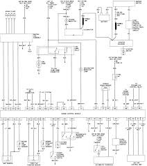 repair guides wiring diagrams wiring diagrams autozone com 9 2 5l vin r engine control wiring diagram 1990 92 lumina