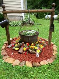 Small Picture Top 30 Creative Garden Design 20 Creative Garden Ideas and