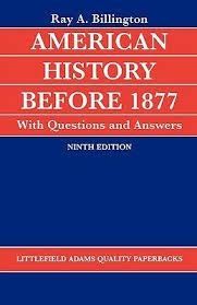 american history essay topics american history essay topics