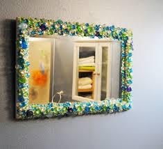 Diy mirror decor Broken Mirror Architecture Art Designs 17 Impressive Diy Decorative Mirrors For Every Room