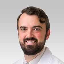 Ian Michael Grant Md Northwestern Medicine