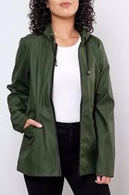 Jacqueline De Yong Size Chart Sus Raincoat