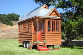 the tiny house movement. Perfect Movement Used By Permission Of Tumbleweed Tiny House Company Photo Jack Journey  This Small House On Wheels Was Created Tumbleweed With The Movement M