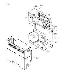 Lewmar Joystick Wiring Diagram