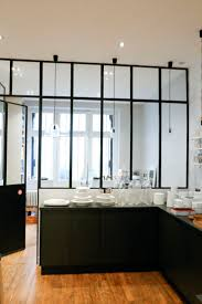 Contemporary Kitchens 25 Best Ideas About Contemporary Kitchens On Pinterest