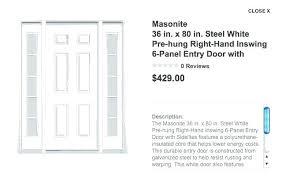 height of door handle bedroom door height standard interior door handle height internal door handle height standard uk