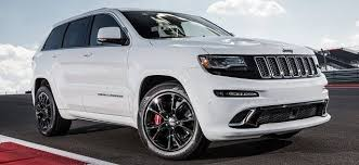 2018 jeep grand cherokee summit.  jeep to 2018 jeep grand cherokee summit e