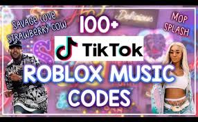 You can easily copy the code or add it to your favorite list. Mad At Disney Roblox Id