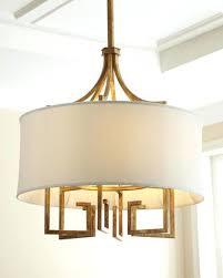 large drum shade chandelier chandelier large black drum shade pendant light large drum shade chandelier
