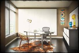 artistic luxury home office furniture home. Luxury Home Office Design Delightful Dining Room Artistic Modern Excerpt Glass Furniture Interior Deskmercial Designs Free R
