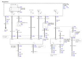 2006 f350 wiring diagram wiring diagrams best 2006 ford wiring diagram on wiring diagram 2006 f350 upfitter switch wiring diagram 06 ford fusion
