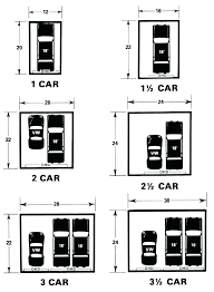 standard garage size garage dimensions 2 car standard 2 car garage dimensions typical 2 car garage size standard garage standard 3 car garage door size