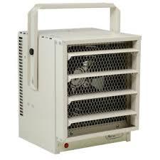 amazon com newair g73 hardwired electric garage heater, 17060 Wiring Garage Heater To Breaker Box newair g73 electric garage heater heats up to 500 sq ft 200 Amp Breaker Box Wiring
