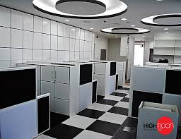 great office interiors. interesting office home office office interiors in dubai all about ceiling  regarding a great inspiration