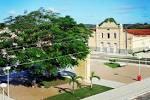 imagem de Araçás Bahia n-2
