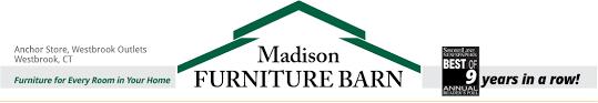 Madison Furniture Barn