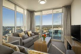 2 bedroom loft. Contemporary Loft Quest King William South 2 Bedroom Loft Lounge Intended