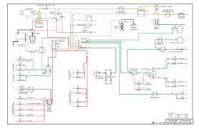 wiring diagrams John Deere 2305 Wiring Diagram domestic wiring diagrams 2007 john deere 2305 wiring diagram lights