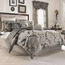 comforter sets kohls bedroom sets fresh bedroom bedding sets queen kohls size forter with awesome