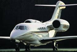 NetJets Compared to <b>Wheels Up</b>