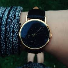 jewels watch constellation stars watch leather watches womens watches nail accessories nail polish college constellations
