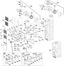 coleman ac wiring diagram wiring diagrams and schematics white central air conditioner wiring diagram simple clic