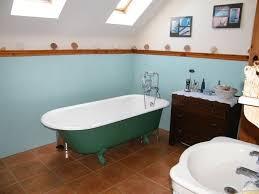 Blue and brown bathroom designs Pretty Blue Bathroom Ideascontemporary Bathroom Design Ideas Blue Tiles Bathroom Wall White Brown Wood Ceramic Floor Morethan10club Bathroom Ideas Contemporary Bathroom Design Ideas Blue Tiles