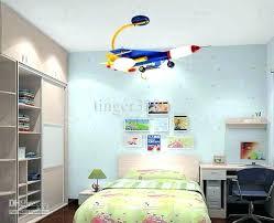 childrens ceiling lighting. Child Ceiling Light Fixture Lighting Kids Room Best Sell Children Rooms Lamps Lights Fixtures . Childrens R