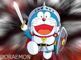 Phim Hoạt Hình Doremon - Doraemon: Nobita và Mặt Trăng phiêu lưu ký